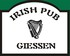irish_pub_gie__en.jpg